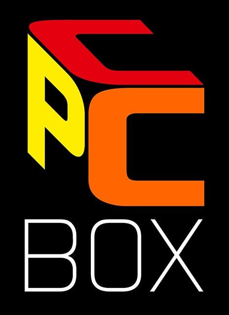 CPC Box