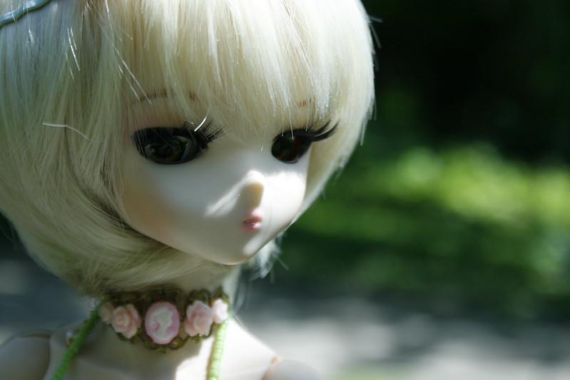 Façon Badou : mes petites merveilles (Grosse MAJ p11♥ 28.08) - Page 6 14249432426_9b48dbc8cd_c
