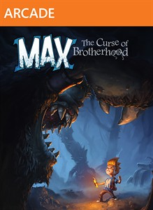 max-curse-of-the-brotherhood-xbox-360-one (10)