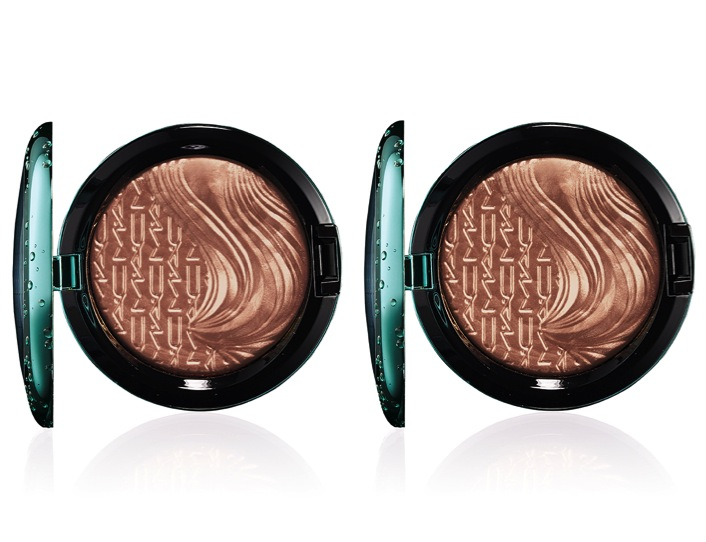 alluring-aquatic-extra-dimension-bronzer