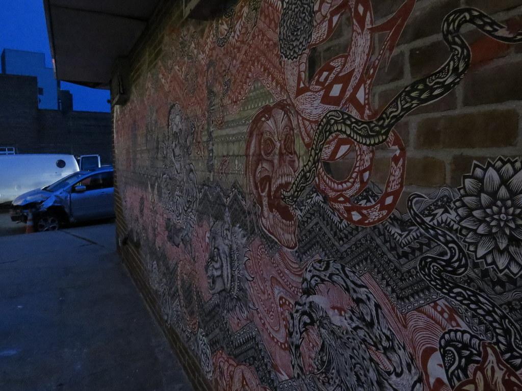 streetart Astoria 59 21jne14_077