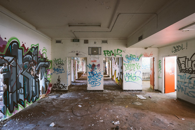 Hospital-33