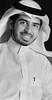 عبدالله الشريدة صوره