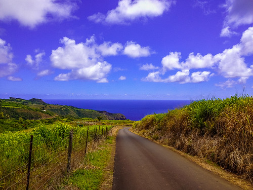 hawaii unitedstates wailuku