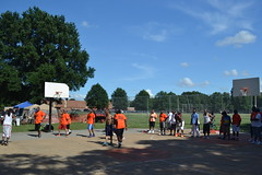 Orange Mound Tournament 086