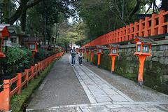 shrine085