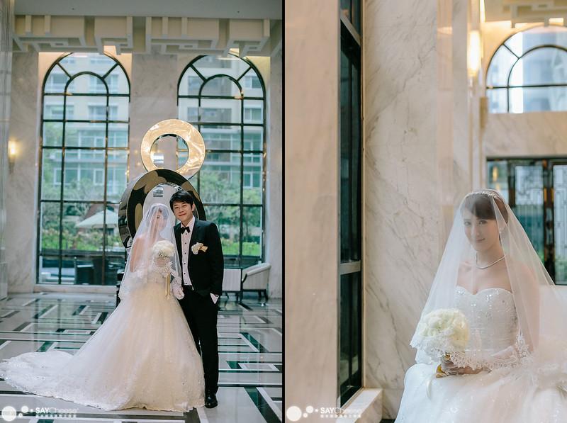 婚攝 婚禮攝影 Wedding photography 0067拷貝