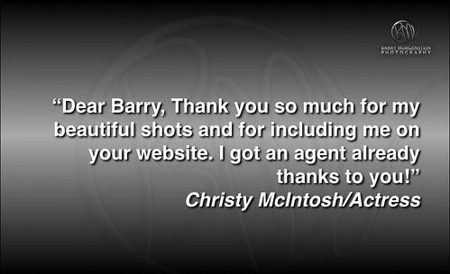 barry_morgenstein_testimonial.023