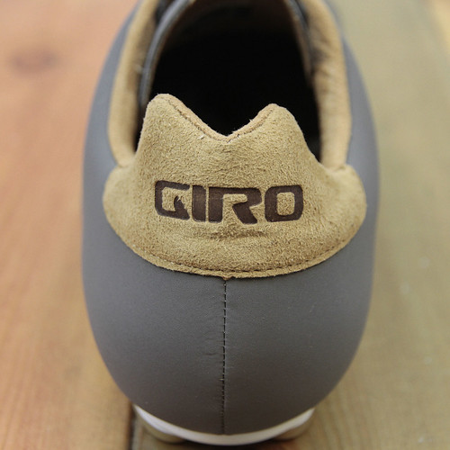 GIRO CYCLE / REPUBLIC