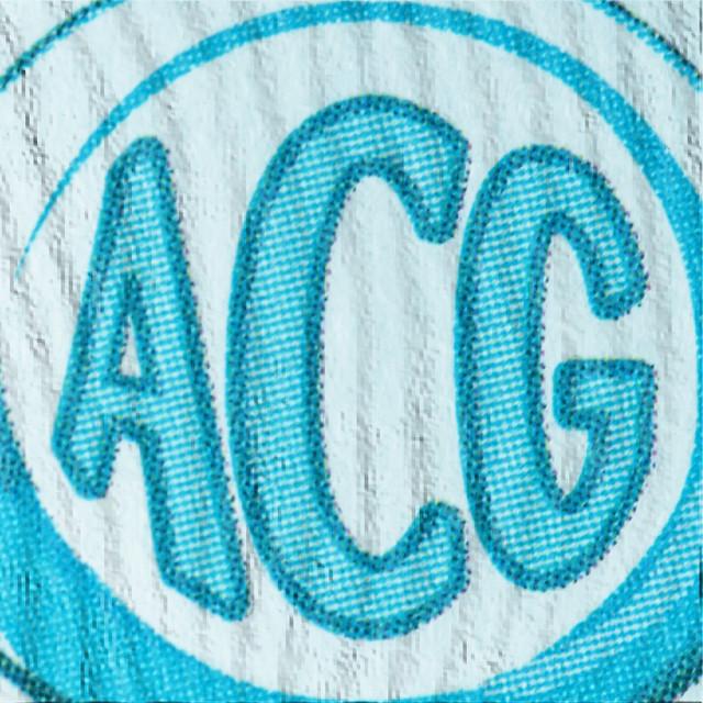 Header of ACG