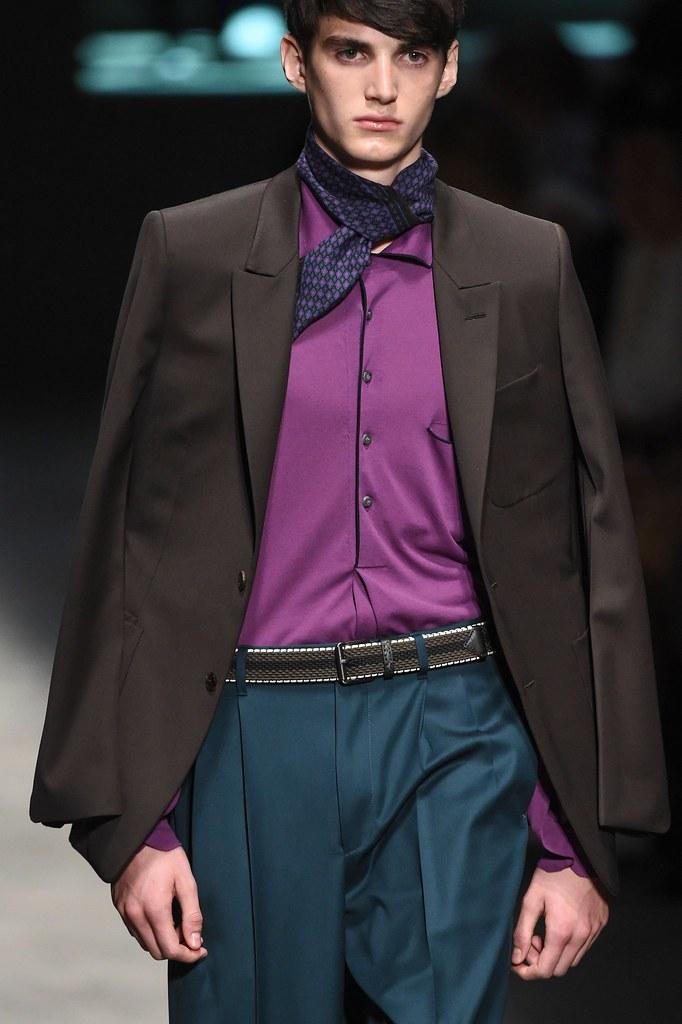 SS15 Milan Ermenegildo Zegna319_Alfons Miari(fashionising.com)