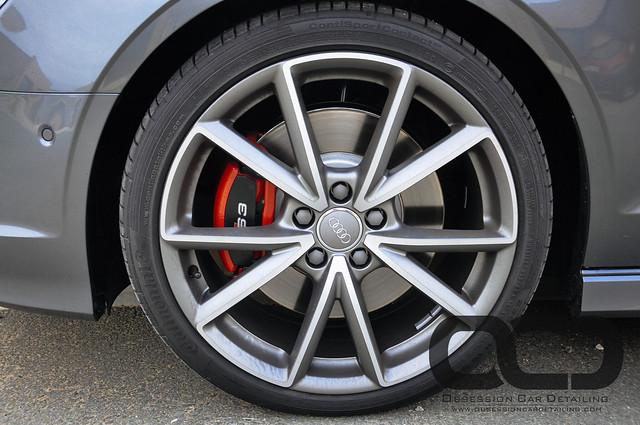 Audi S3-8.jpg