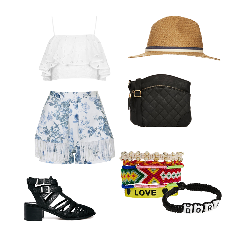 musicfestival2outfit