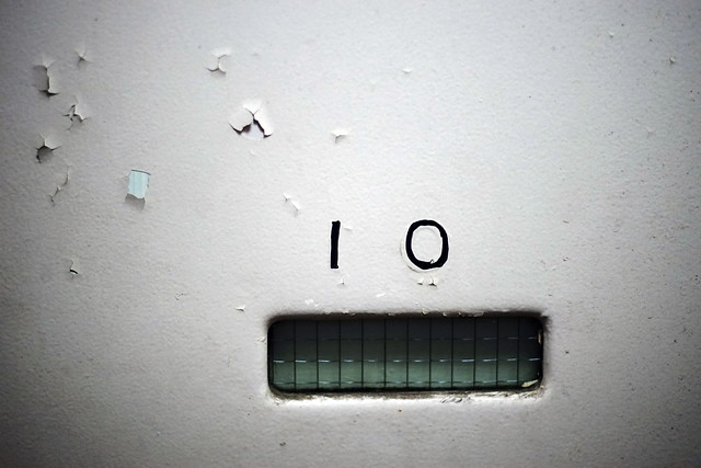 10 from Flickr via Wylio