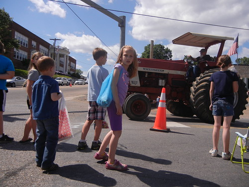 May 24 2014 Shenandoah Memorial Day Parade (6)