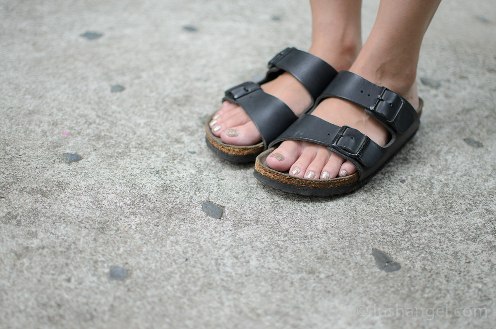 birkenstock-fashion-2014
