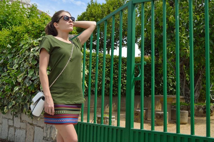 lara-vazquez-madlula-blog-style-fashion-green-over-green