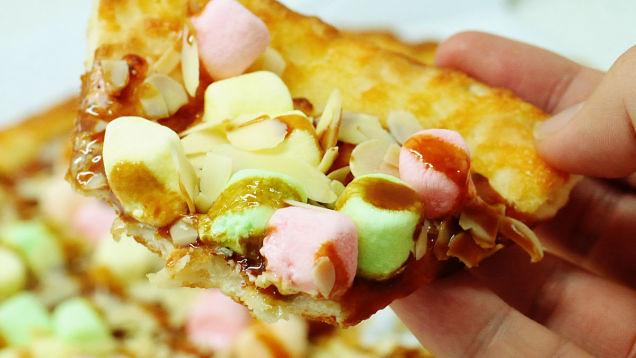 pizza-hut-bombones-japón (1)