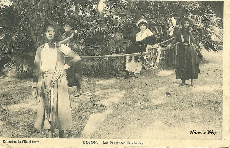 Phu kieu Doson (1)