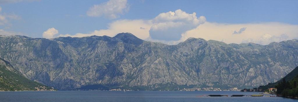 Montenegro010