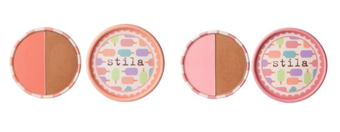 stila-duo-blush