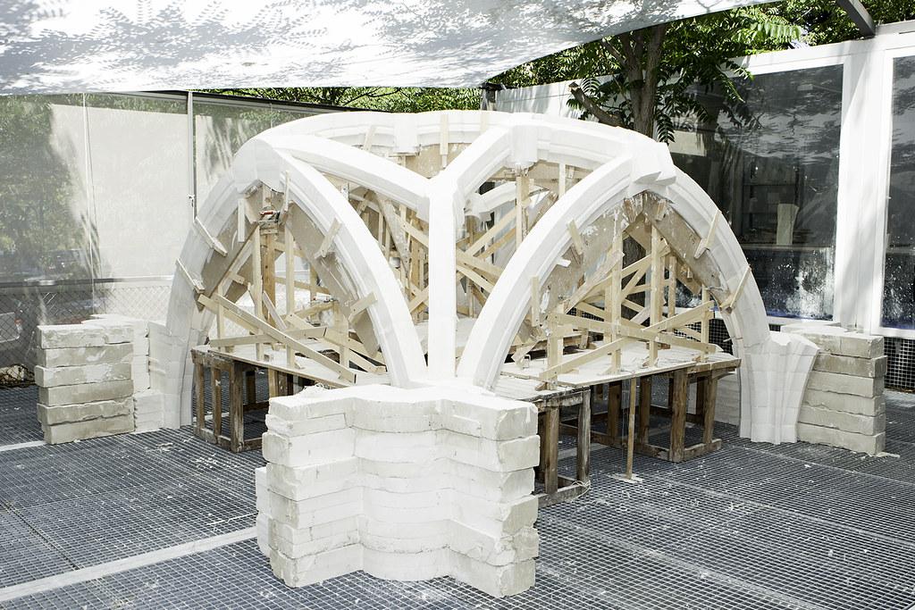 Universidad polit cnica de madrid 39 s most interesting - Ets arquitectura madrid ...