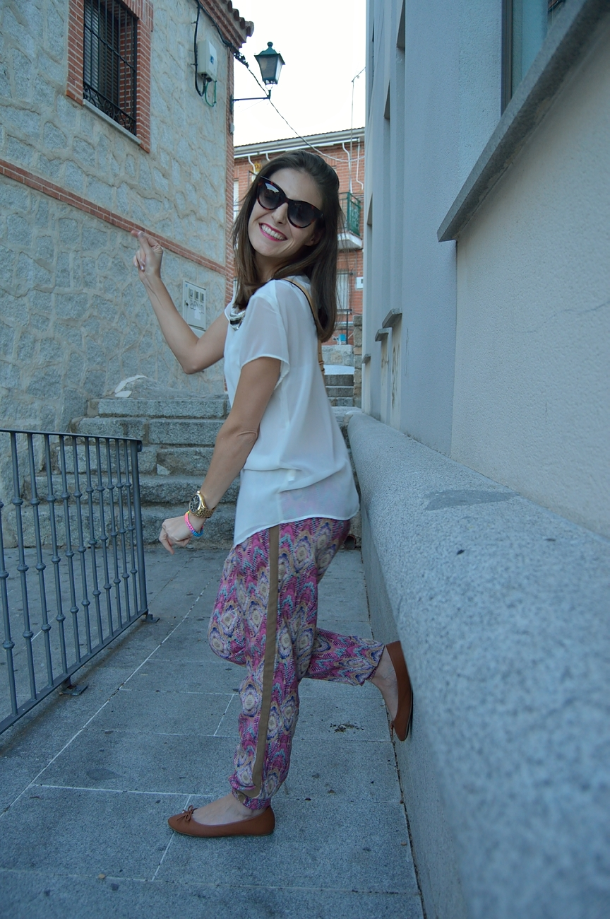 lara-vazquez-madlula-fashion-trends-pink-look