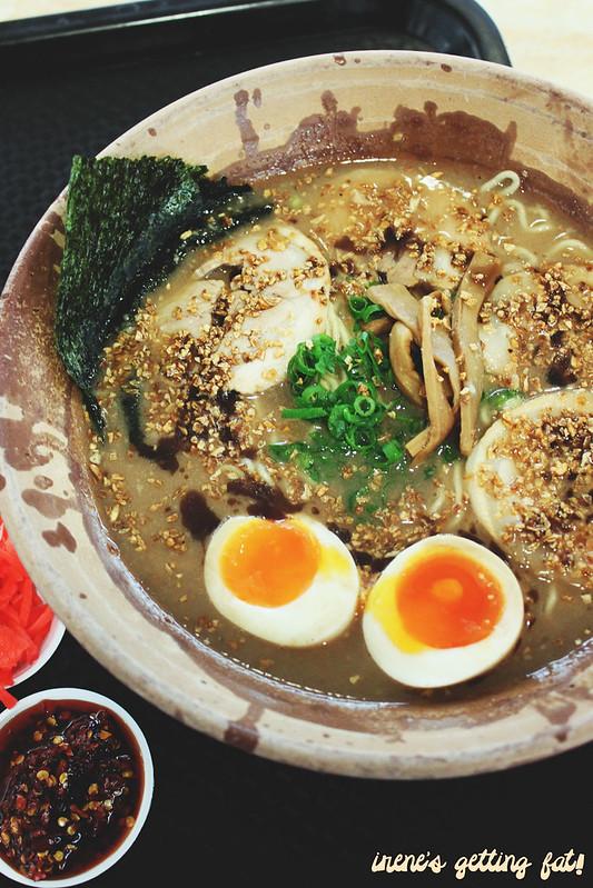 gumshara-garlic-tonkotsu-ramen1