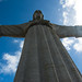 Small photo of Cristo Rei, Almada