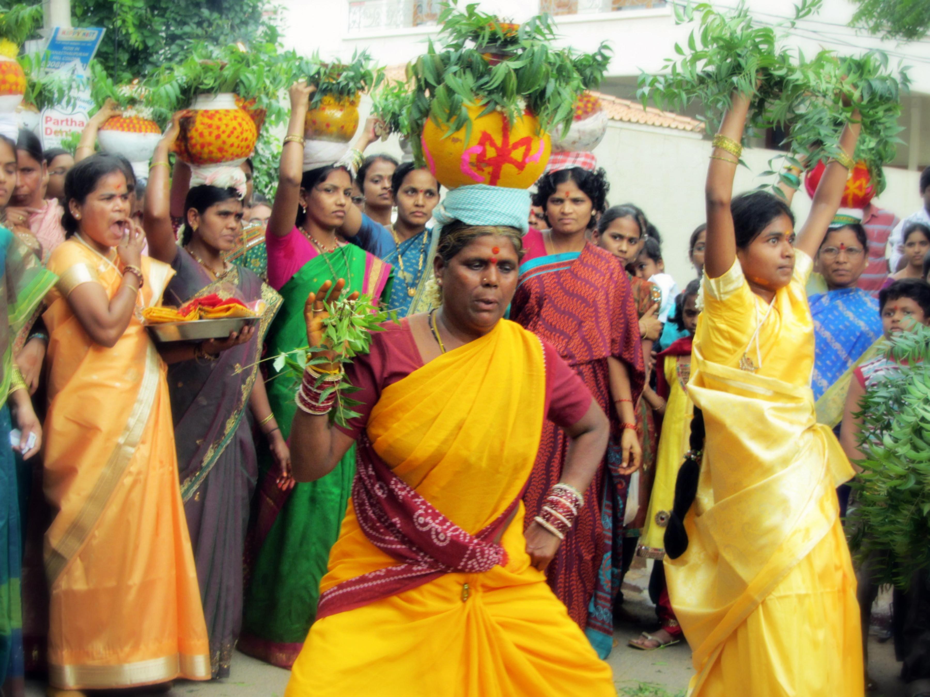 India's 'Temple Slaves' Struggle to Break Free | Inter Press