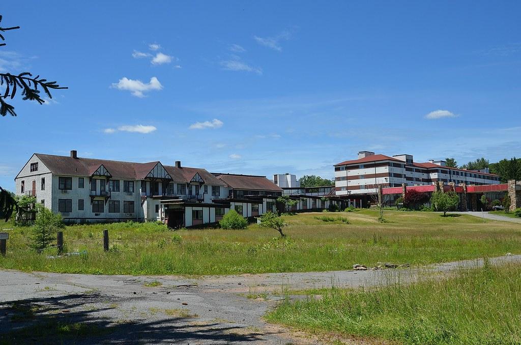 Casino resort ny