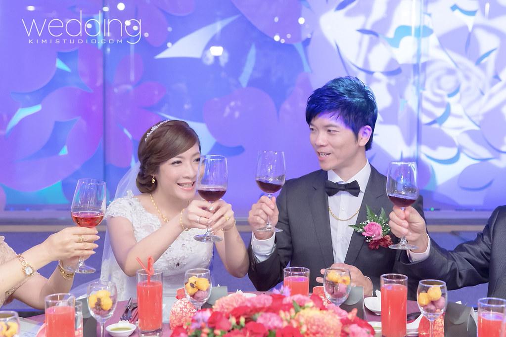 2014.05.25 Wedding-149