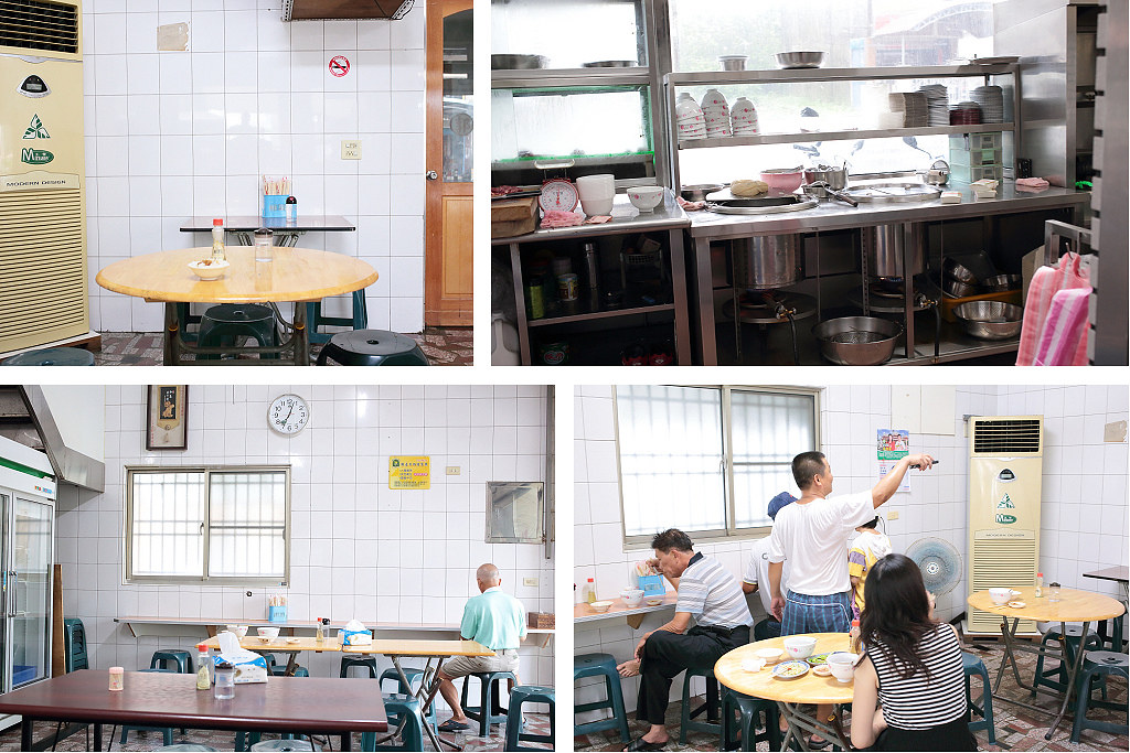 20140709西港-郭家巧味本產牛肉店 (3)