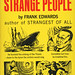 Popular Library SP225 - Frank Edwards - Strange People