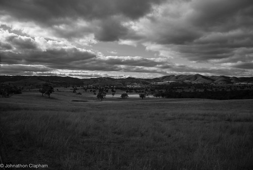 July-01--2014-Drive-around-Eglington-00009-74.jpg
