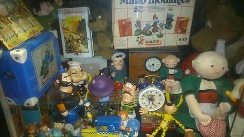 Boutique de jouets à Rouen   14540922817_0796389a2a