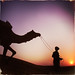 Small photo of Rajasthan India