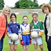 Loughmacrory visit, 26 June 2014