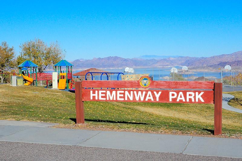 DSCN1311 Hemenway Park