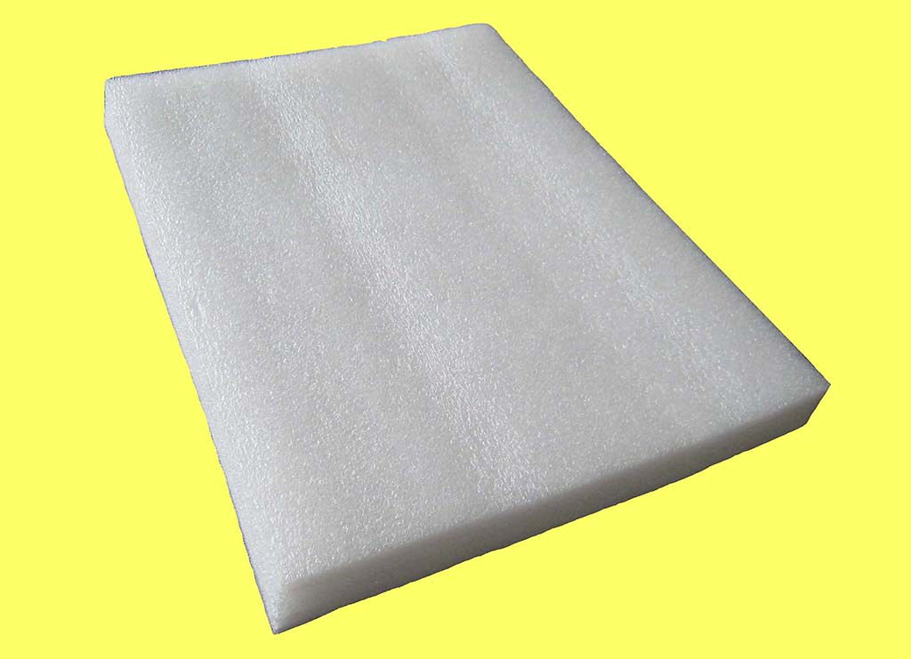 White_Expanded_Polyethylene_Packaging_Laminated_Foam_Block_634562651122763685_1