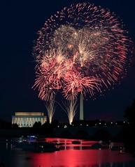 219A2841-crop Washington DC Independence Day Fireworks 2014