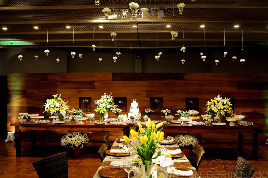 Casamento 500 Hotel Golfe Guaratinguetá-131