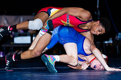 professional wrestling(0.0), individual sports(1.0), contact sport(1.0), sports(1.0), scholastic wrestling(1.0), combat sport(1.0), amateur wrestling(1.0), greco-roman wrestling(1.0), grappling(1.0), wrestling(1.0), collegiate wrestling(1.0), puroresu(1.0), wrestler(1.0), entertainment(1.0),