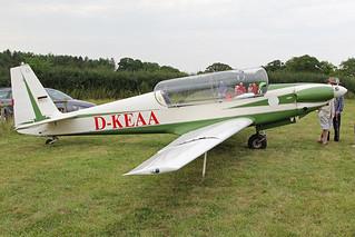 D-KEAA