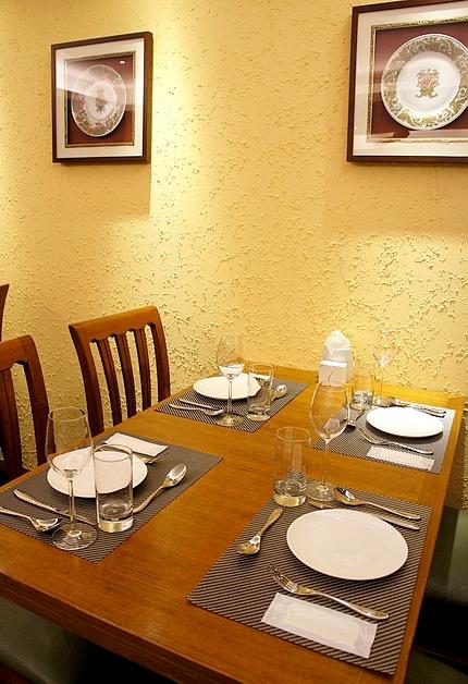 東區美食新帆船餐廳05