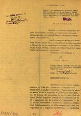 VI/9.c. Hamis papírok kiállítása zsidók számára 7.5_020
