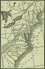 """Image from page 28 of """"New Jersey as a colony and as a state : one of the original thirteen"""" (1902)"""