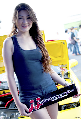 Hot Import Nights 2014 (35)