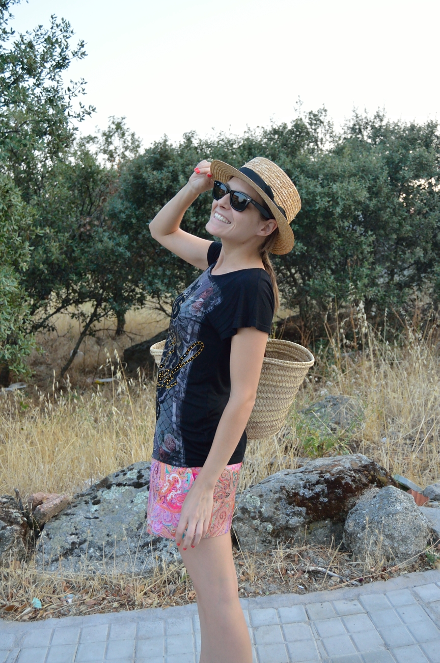 lara-vazquez-mad-lula-fashion-look-blog-summer-hat-
