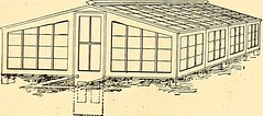"""Image from page 520 of """"American homes and gardens"""" (1905)"""